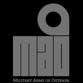 Image of Military Arms of Ostrava
