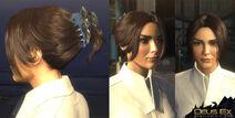 Delara Auzenne haircards-02