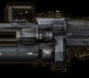 M404 Heavy Rifle