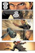 DX3 Comic1.5.2