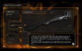 DX3 Longsword 202 'EraseR' info