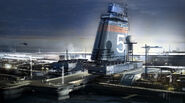 Panchaea Tower ConceptArt c rsfwb
