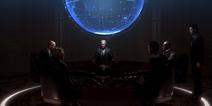 Illuminati council MD
