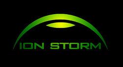 Ionstorm