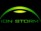 Ion Storm