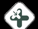 Международная сеть клиник ПРОТЕЗ