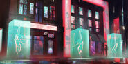 Red Light District concept2
