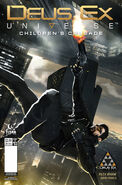 DXU CC issue 3 B