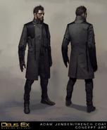 Jensen MD concept 1