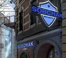 Sobchak Security
