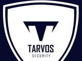 Tarvos Security Services