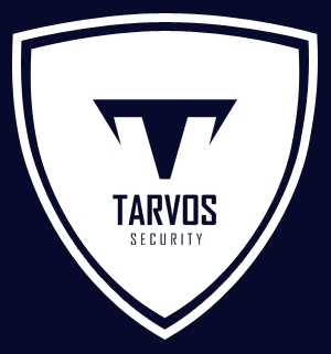 Image of Tarvos Security Services