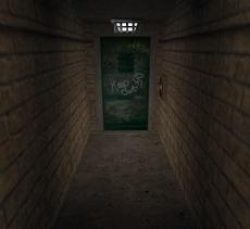 Smuggler's entrance1