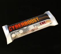 Riegel Cyberboost Proenergy