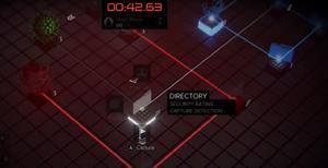 Deus Ex Mankind Divided Hacking