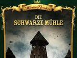 Die schwarze Mühle (Film)