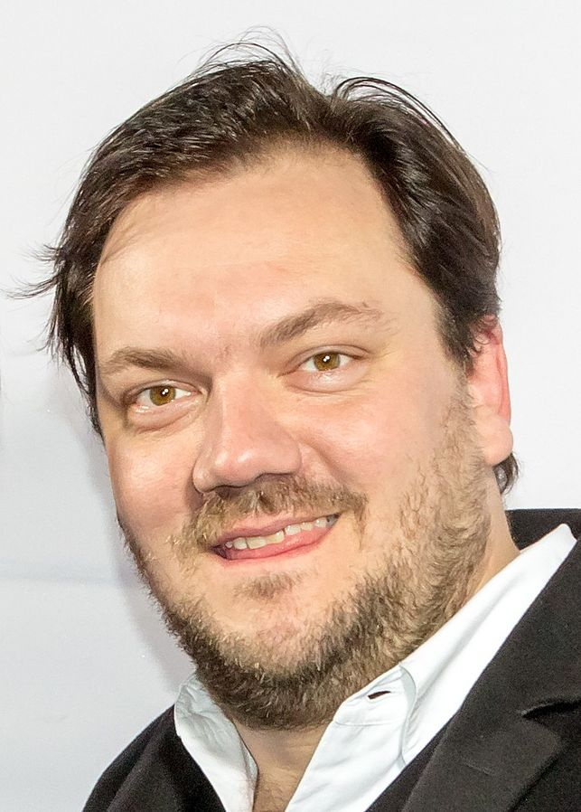 Joachim Siebenschuh