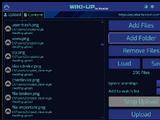 Wiki-Up