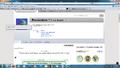 Thumbnail for version as of 03:15, November 17, 2012