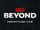 IrTriskit/Beyond Remote