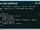 Global Lua Modules/Multiple image