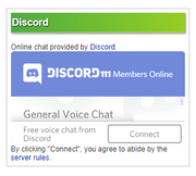 Talk:DiscordIntegrator | Fandom Developers Wiki | FANDOM