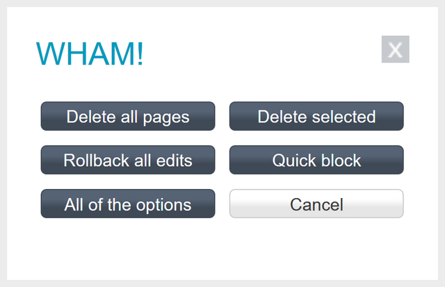 File:WHAM.png