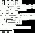 Thumbnail for version as of 01:41, November 1, 2012