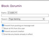 AjaxBlock