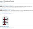 DiscussionsActivity/pl