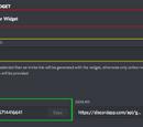 DiscordIntegrator/instructions