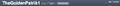 Thumbnail for version as of 14:52, November 26, 2013