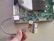 USB Nand SPI Flasher | XBox360 Homebrew Development Wiki