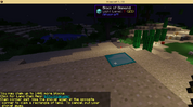 First step in 1.7.10