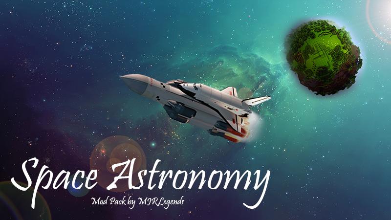 Space Astronomy | DeVco Wiki | FANDOM powered by Wikia