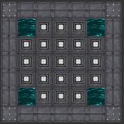 Big Reactors | DeVco Wiki | FANDOM powered by Wikia
