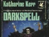 Darkspell