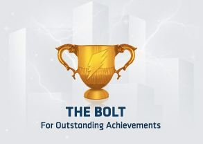 File:The Bolt Award.png