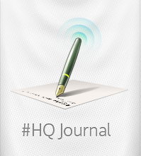 File:HQjournal.png