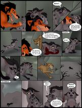 The story of my past chapter 1 page 17 by cunningjanja dcfo4ne-fullview