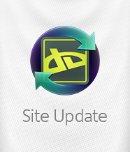 File:Site Update.png