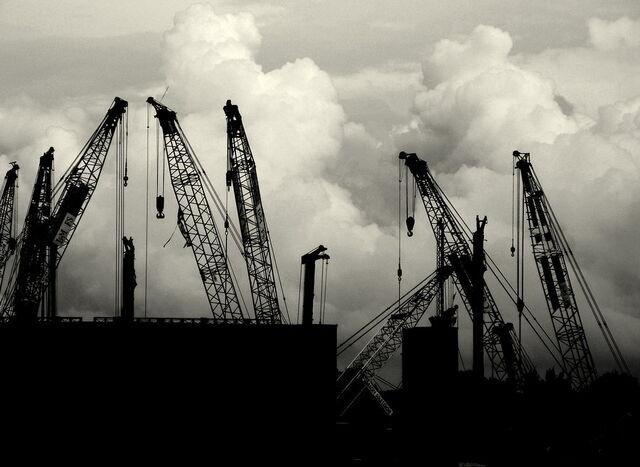 File:Construction.jpg