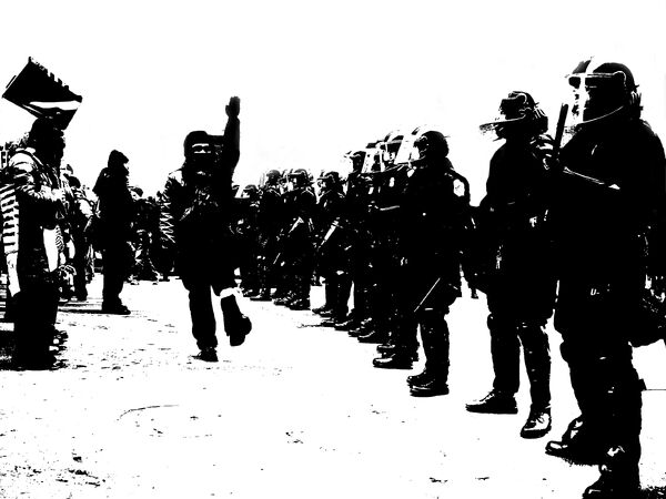Riot-police-fresh-hd-wallpaper