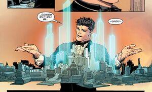 Batman-1-page-16-e1317368727103
