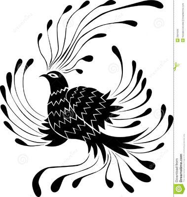 Bird-2994686