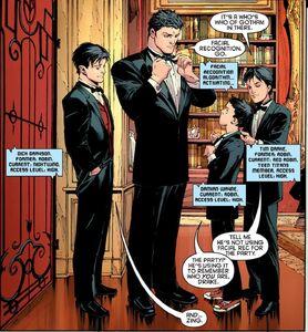 Batman-1-page-14-e1317368618941