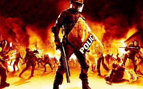 Riot-police-1920x1200-wallpaper-1105928