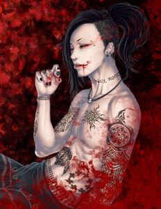 Lucifer11