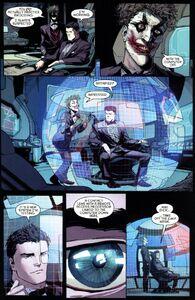 Batman1a batcave contact lens