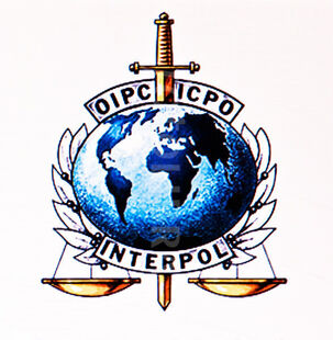 518811-interpol-logo